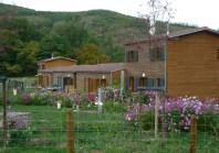 Ambition d'universalité pour les «EcoQuartiers»