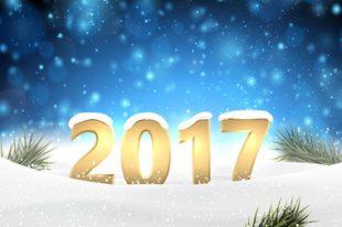 année 2017-UNE