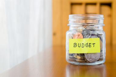Les budgets participatifs : un phénomène à la mode