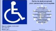 carte mobilite inclusion handicap