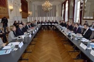 CCPM 16 nov 2016 syndicats PM
