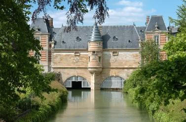 Chateau_Petit_Jard_02_-Michel_Jolyot
