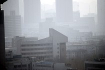 city-pollution-2961292115826L7C
