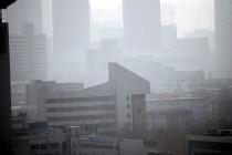 city-pollution-2961292115826L7C