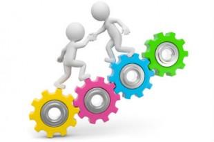 collaboratif-share-une