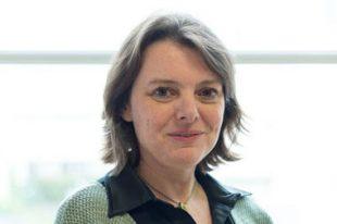 Nathalie-de-Lacoste-CCAS Livry-Gargan-UNE