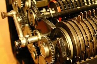 engrenage-machine-emploi-une