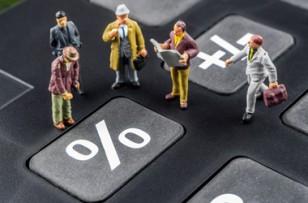 Taux effectif global : un projet de loi pour enrayer les litiges en série