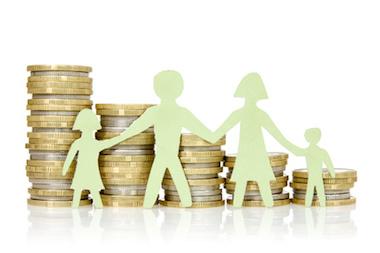 fiscalité-famille-argent-UNE