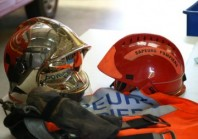 Sept syndicats de sapeurs-pompiers menacent de faire grève tout l'été