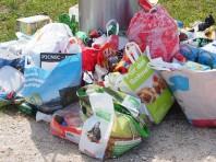 garbage-1260833_960_720