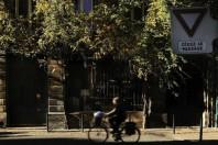 gentrification-bordeaux-chartrons