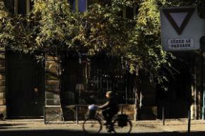 Gentrification : le nouveau visage des villes
