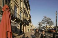 gentrification-bordeaux-quai