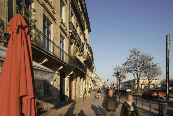La gentrification, une politique d'aménagement qui ne dit pas son nom