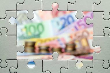 Attribution de compensation d'investissement : une fausse bonne idée ?