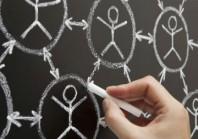 «Il apparaît nécessaire de rendre plus lisible et accessible le premier accueil social»