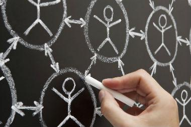 Médiation sociale : ce que la norme-métier va changer