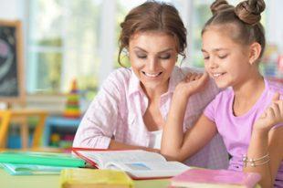 livre-lecture-école-UNE