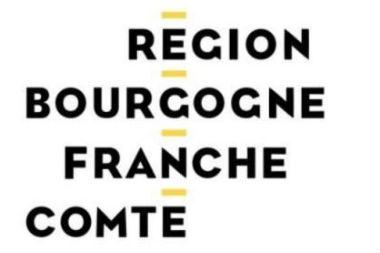 Le nouveau logo de la Bourgogne-Franche-Comté : pourquoi tant de haine?