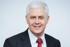 Nicolas Jachiet- Président de Syntec Ingénierie