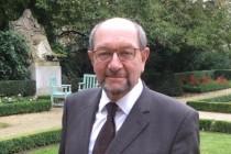 Philippe Duron AN