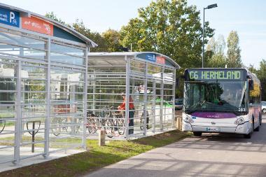 Transports : vers une offre attractive, innovante et à coût maîtrisé