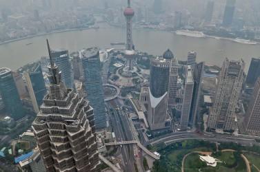 shanghai-1100954_960_720