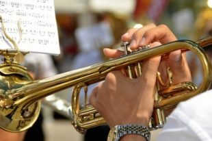 Trompette-cuivres-UNE
