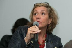Véronique Deprez