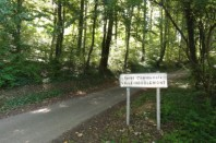 Ville-Houdlémont_(Meurthe-et-M.)_forêt_communal e Crédit Havang(nl) - Wikipedia