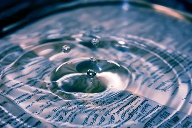 Transparence financière : la loi Notre est entrée en application !