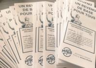 Revenu de base : la Gironde lance un simulateur en ligne