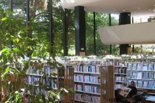 380 Biblio munipale Toussaint Angers Ascona49 CC BY 3