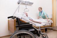 aide soignant-UNE