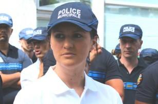 Attentat de Nice : Sandra Bertin relaxée