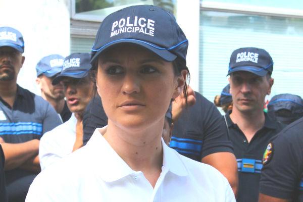 Attentat de Nice : Sandra Bertin maintient ses accusations