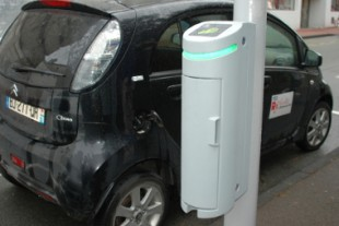 Bornes_City_Charge_-®VilleLaRocheSurYon (2)