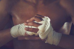 boxe-boxeur-UNE