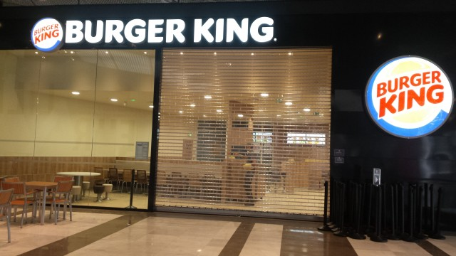 Burger_King_Lille_2
