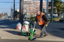cantonnier_copyright_L. Daniere_Metropole de Lyon1093