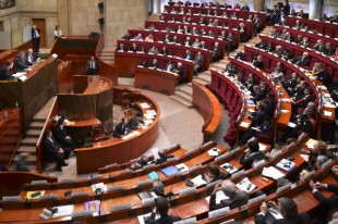 cese-hemicycle
