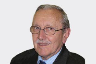 Pierre_Gauthier-Ex-président Unaforis-UNE
