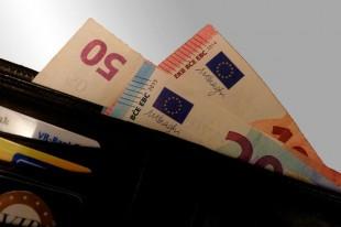 euros-argent-portefeuille