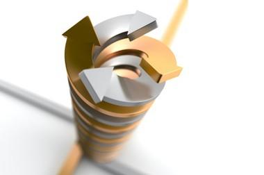 Lois de finances 2017 : quel accompagnement pour les fusions d'interco ?