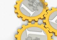 Fiches pratiques finances : sommaire thématique général