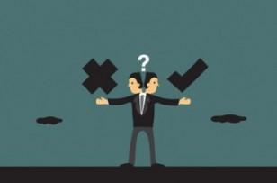 Les fonctionnaires face à la corruption et aux conflits d'intérêt