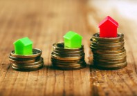 Encadrement des loyers : le juge retoque le dispositif de Lille