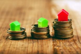 Le logement grand perdant du budget 2018