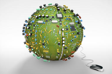 informatique(1)